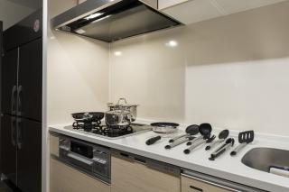 廚房3-min