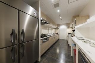 廚房1-min